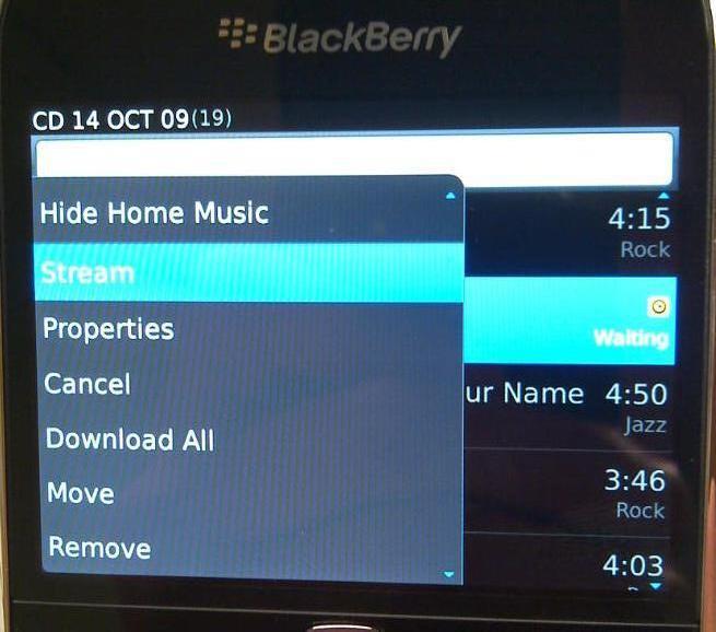 Download vlc media player for blackberry bold 9900