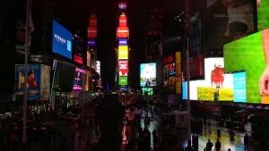 BB10-Times-Square