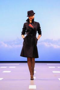 Qantas1