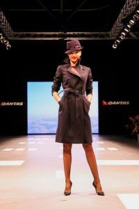 Qantas4
