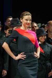 Qantas5