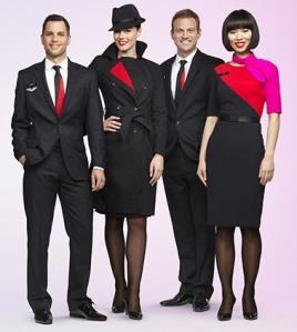 Qantas6