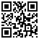 QR-Link-to-vcf-URL-Shortened