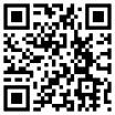 QR-Link-warrenhudson-com