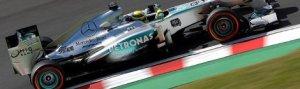 F1-USA