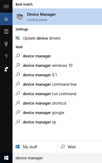 Windows 10 sound volume is low: SOLVED | Warren Hudson
