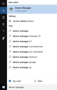 Device Manager 01