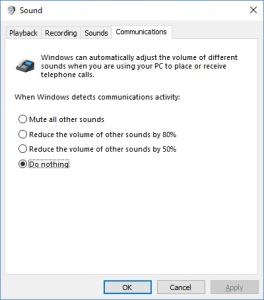 Win10-Sound-02-Comms-dn