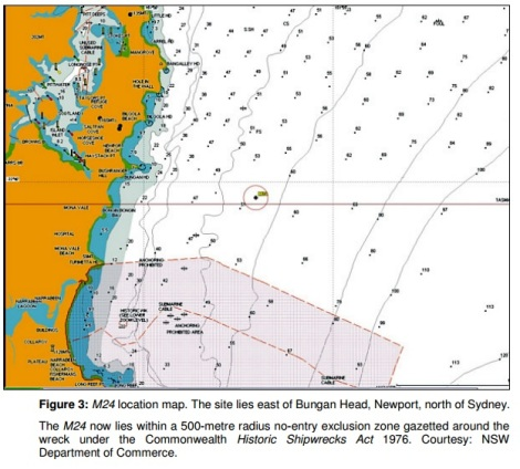 M24-Location-Map